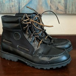 Men's TIMBERLAND Lace Up Boots